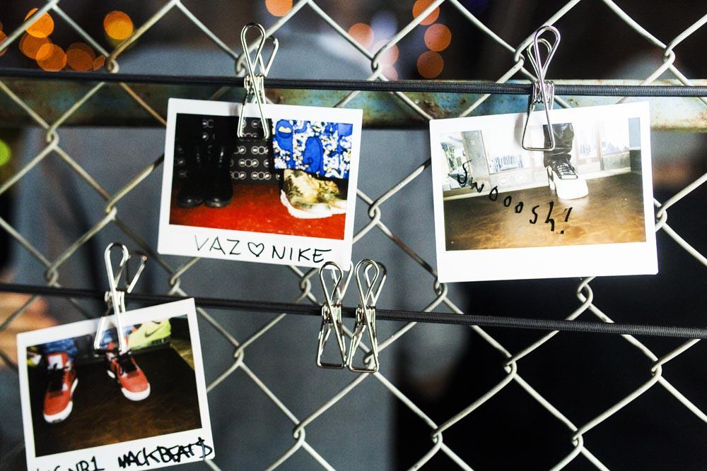 Sneakersnstuff-Nike-BlockParty-47