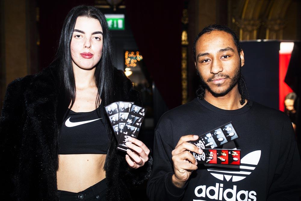 Sneakersnstuff-Nike-BlockParty-72