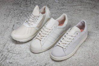 Stan Smith | Sneakersnstuff Blog