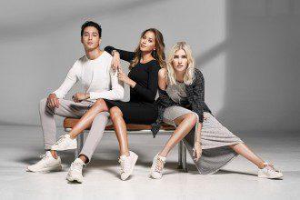 Sneakersnstuff-adidas-Group1
