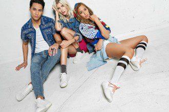 Sneakersnstuff-adidas-Group2