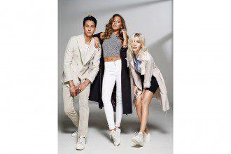 Sneakersnstuff-adidas-Group3