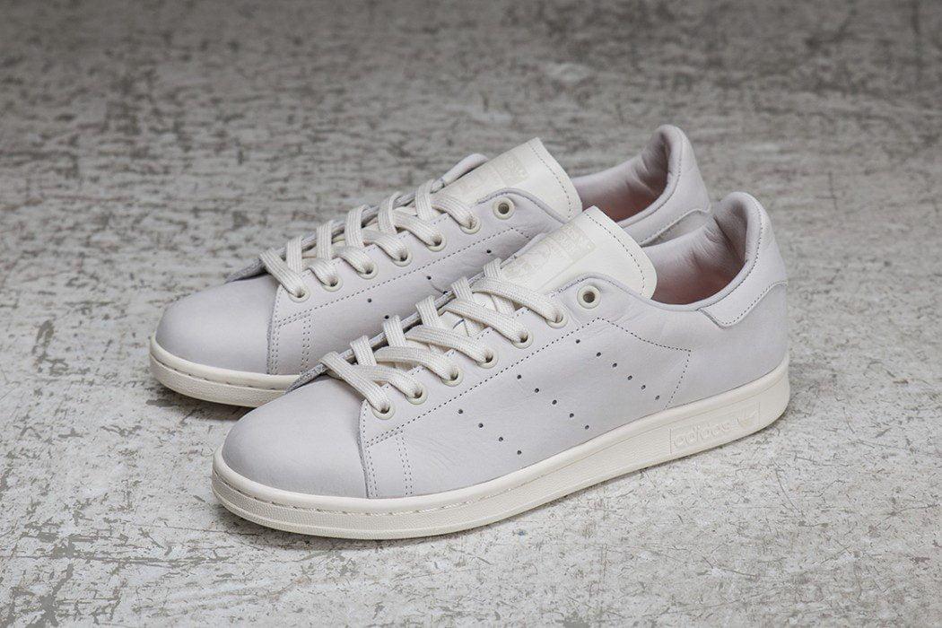 Adidas Stan Smith Kenza