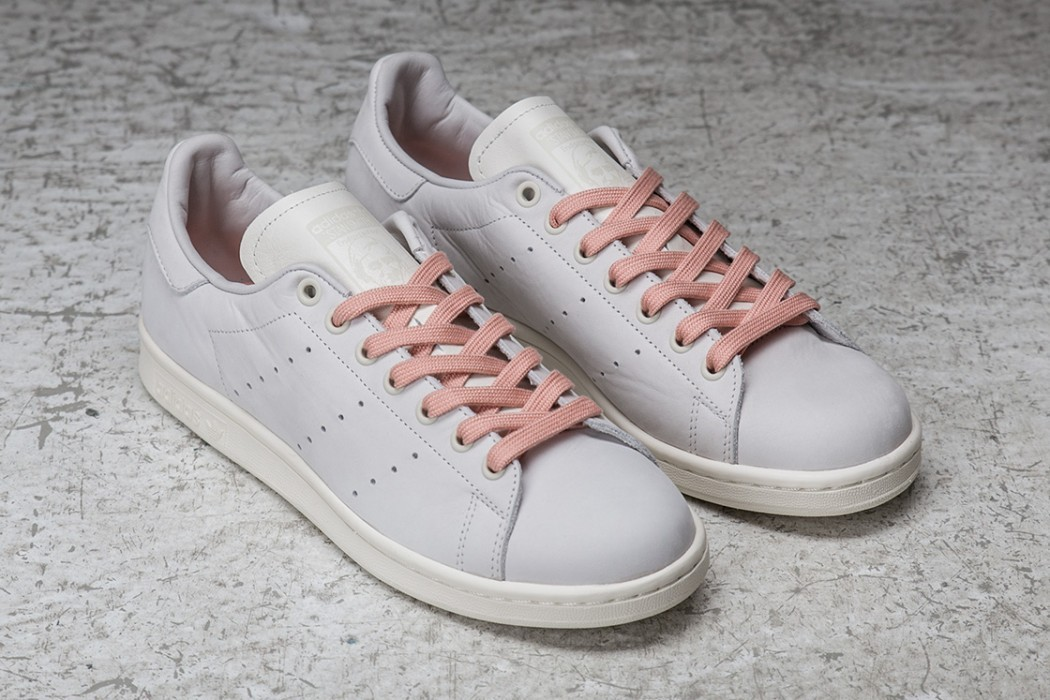 Adidas Stan Smith Sneakersnstuff