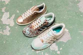 Sneakersnstuff-adidas-Group