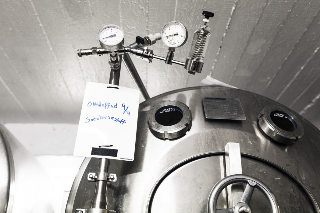 Brewery-Process-1