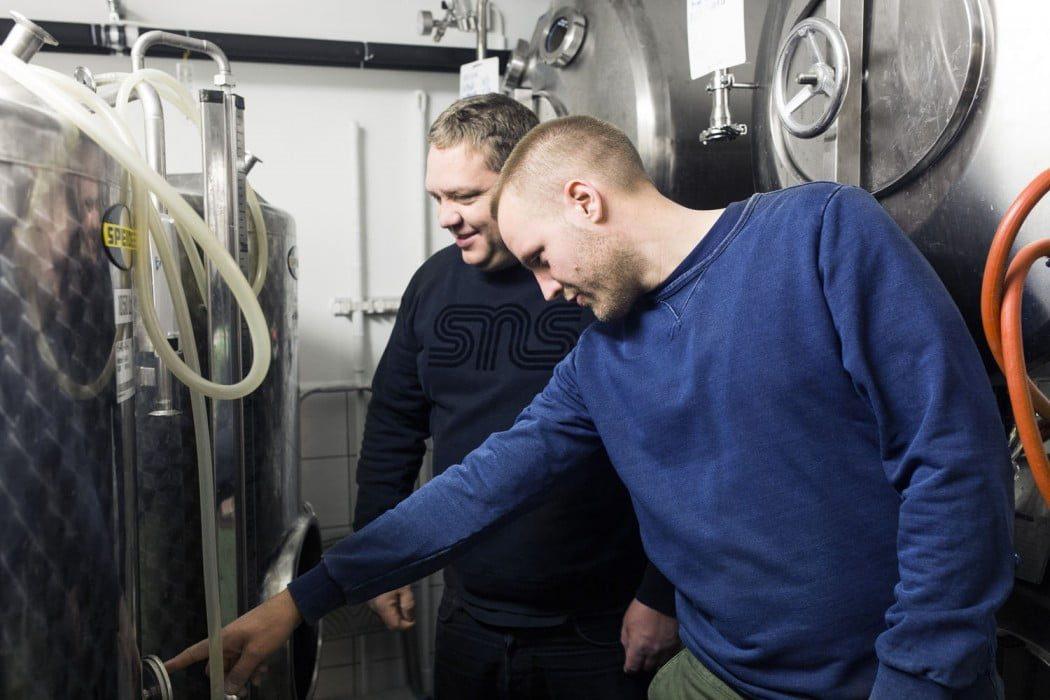 Brewery-Process-10