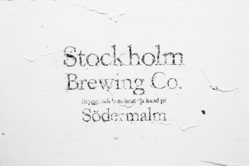 Brewery-Process-13