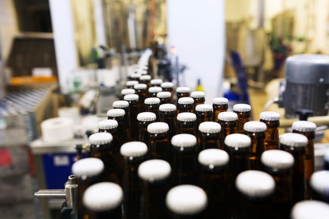 Brewery-Process-16