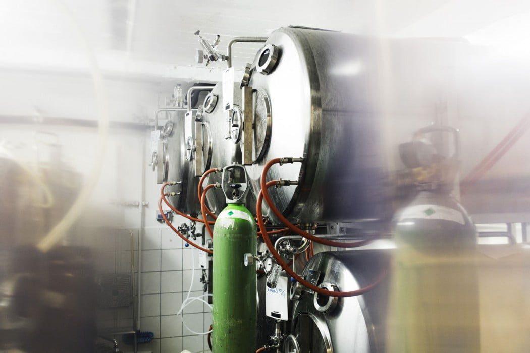 Brewery-Process-3