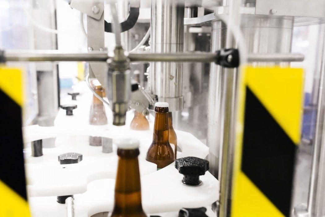 Brewery-Process-6