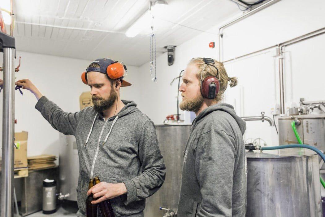 Brewery-Process-7
