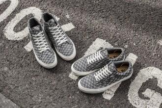 Sneakersnstuff-x-Vans-Group-1