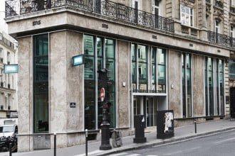 Sneakersnstuff-Paris-1