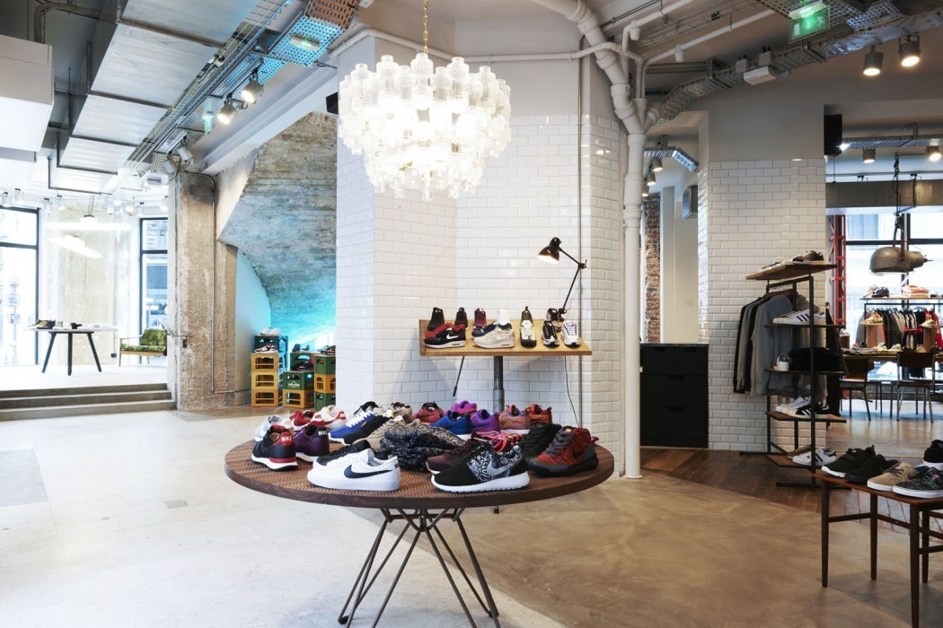 Sneakersnstuff-Paris-11