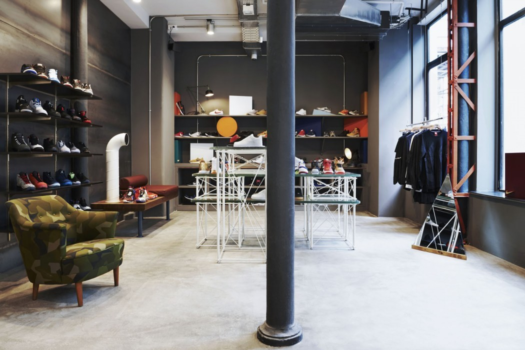 Sneakersnstuff-Paris-4