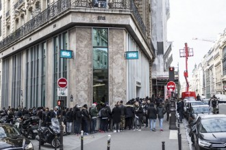 Sneakersnstuff-Paris-OpeningDay-1