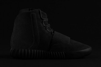 adidas Originals | Sneakersnstuff Blog | Page 2