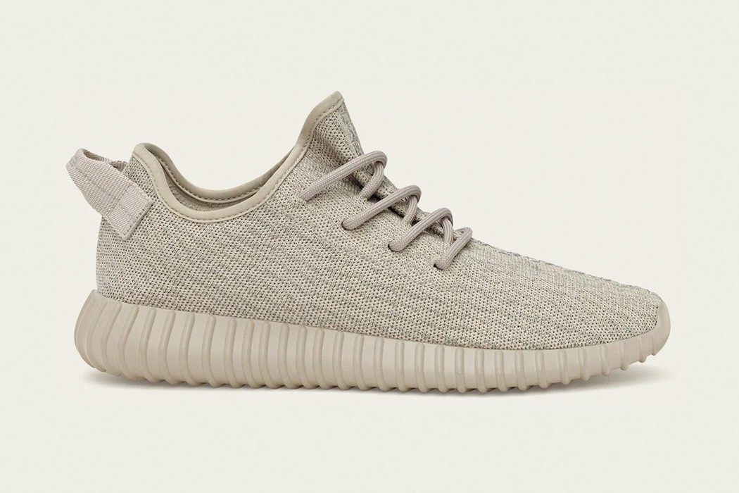 yeezy-boost-350-tan-blog