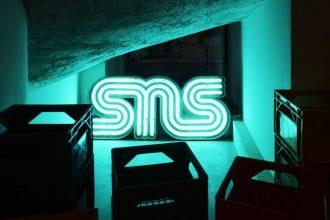 Sneakersnstuff-Paris-12