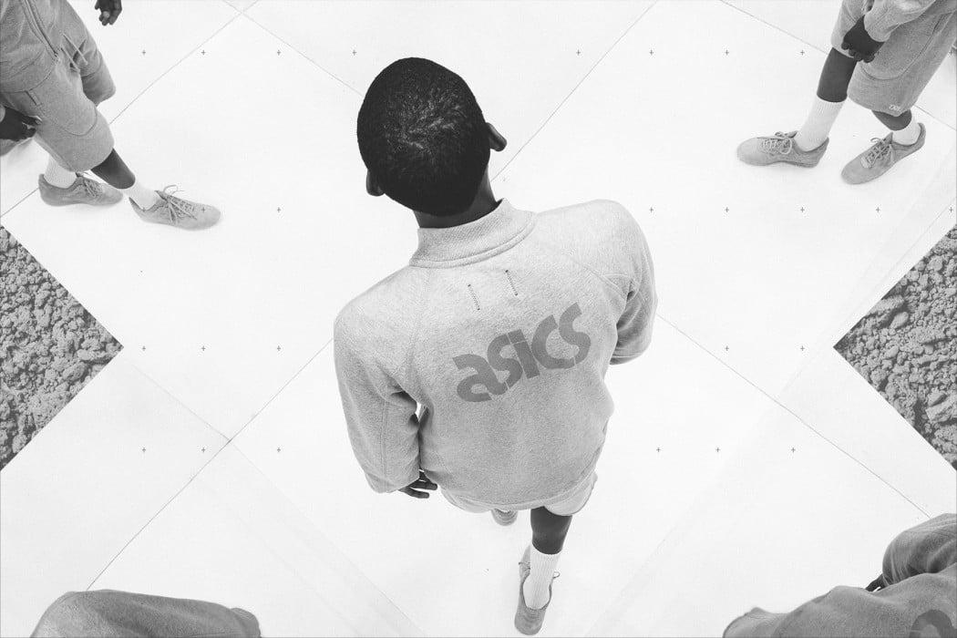 AsicsRC_EditorialRelease_5
