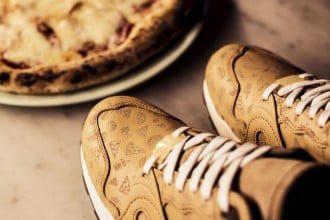 Sneakersnstuff-Puma-FastFood-2