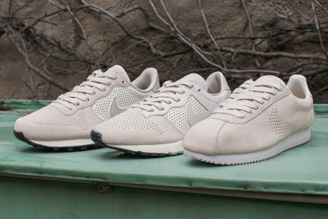 nike-perforated-group-01