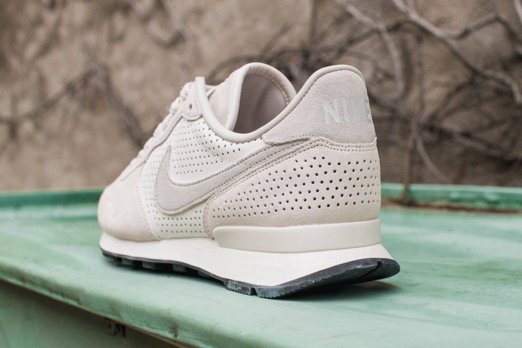 Image Result For Nike Shoes All