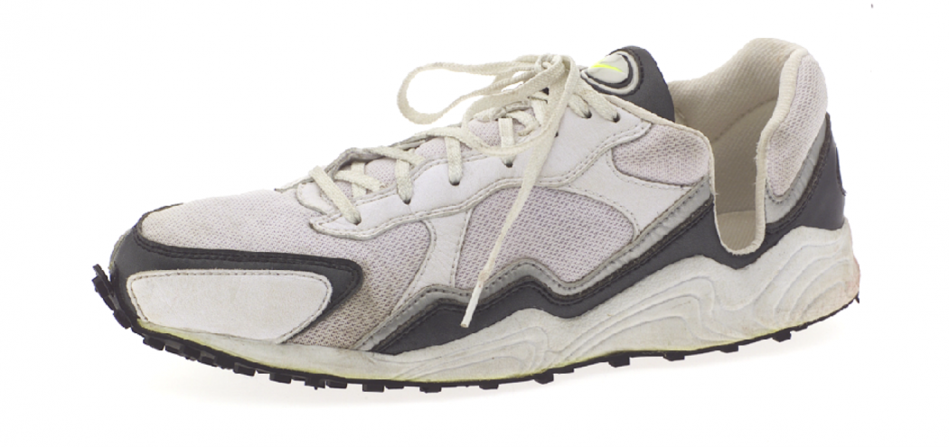 fuga Preciso Aparte  The story behind the Nike Air Presto   Sneakersnstuff Blog