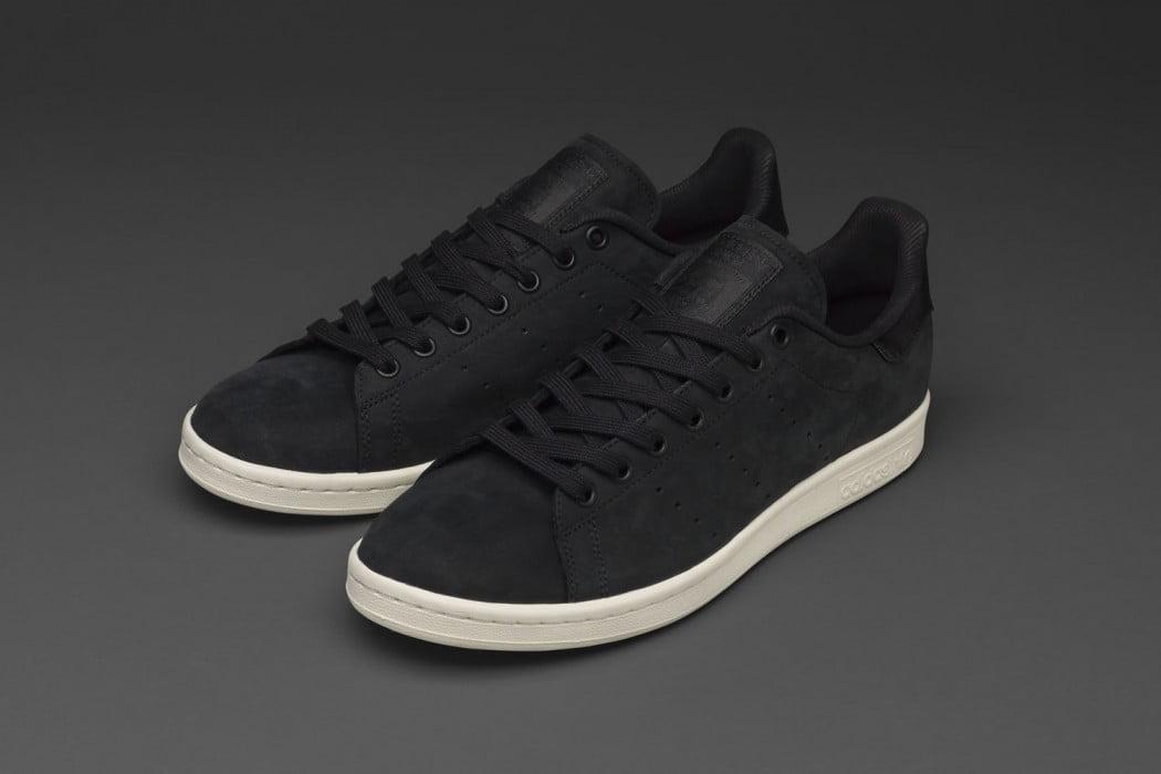 adidas stan smith x sneakersnstuff