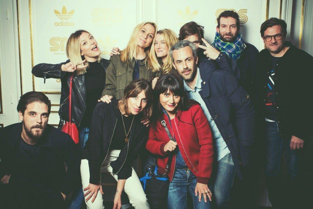 SNS Party-Florie Berger-021
