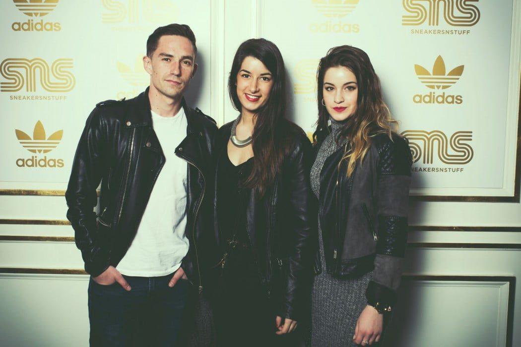 SNS Party-Florie Berger-050