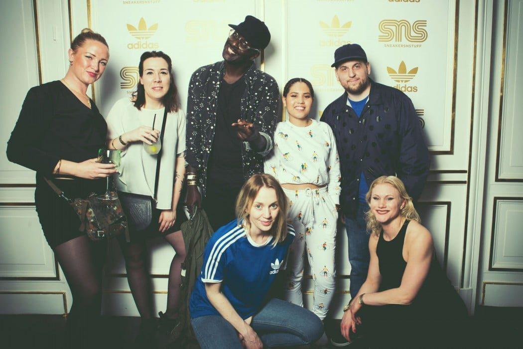 SNS Party-Florie Berger-208
