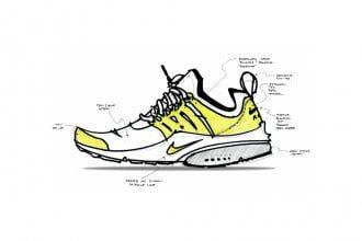 Nike's Air Max 90 Celebrates 30 Years | YCMC Blog