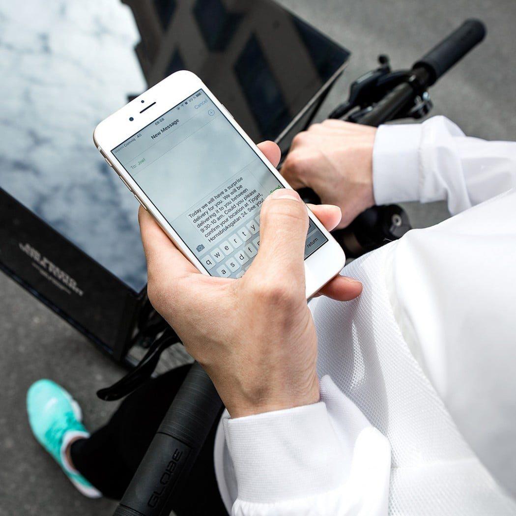 Nike_Presto_Phone-2