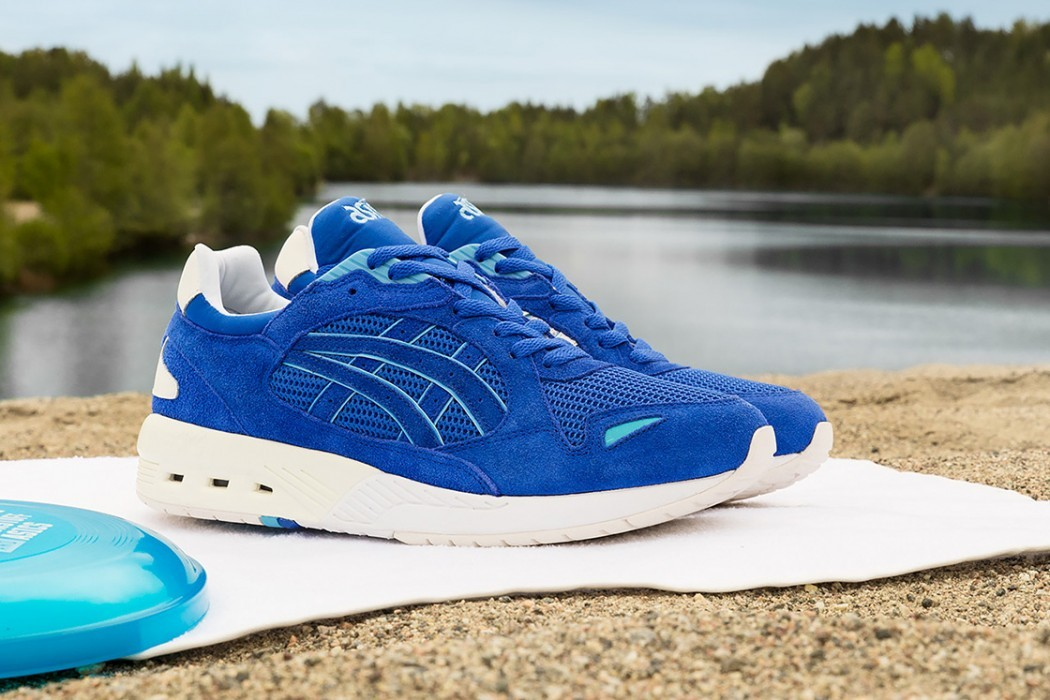 Sneakersnstuff-ASICS-GT-Cool-Xpress-1