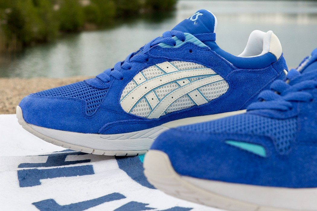 Sneakersnstuff-ASICS-GT-Cool-Xpress-2