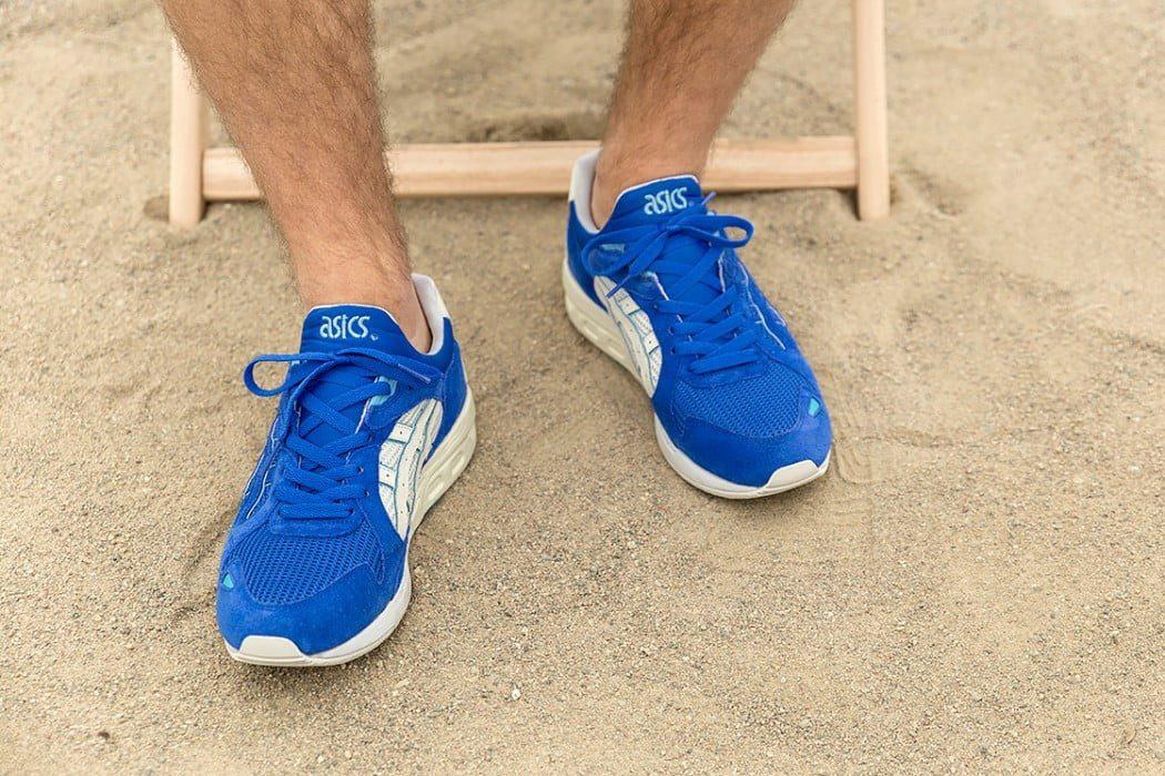 Sneakersnstuff-ASICS-GT-Cool-Xpress-5