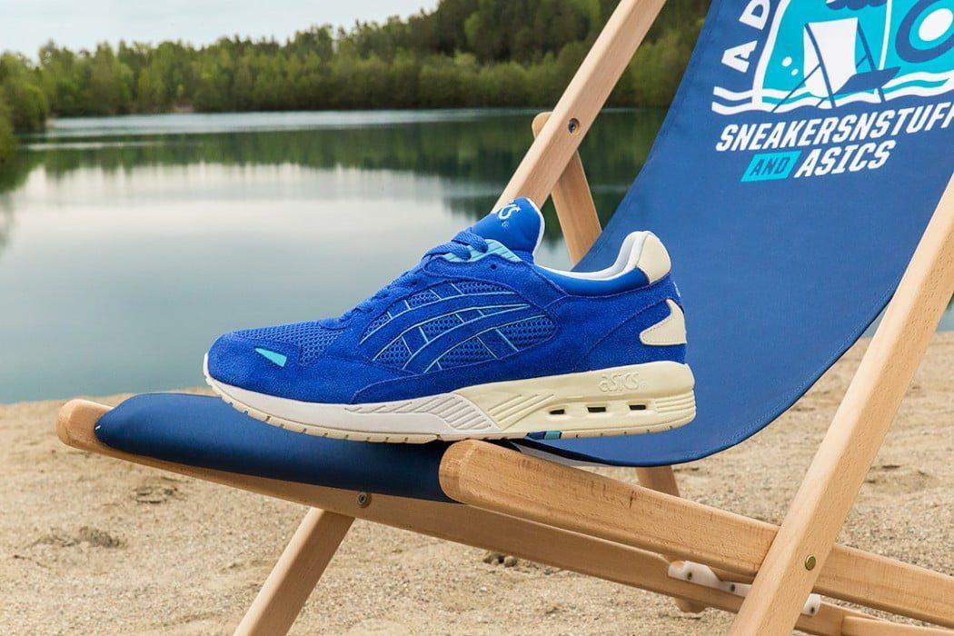 Sneakersnstuff-ASICS-GT-Cool-Xpress-6