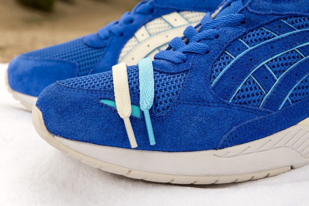 Sneakersnstuff-ASICS-GT-Cool-Xpress-8