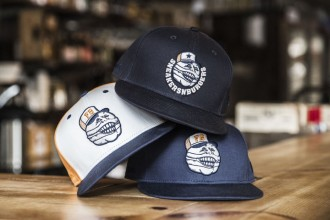Sneakersnstuff-NewEra-9Fifty-Group