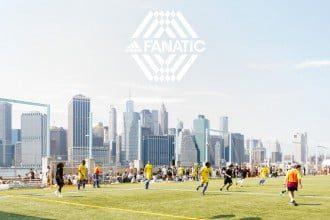 Fanatic2016