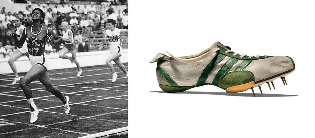 adidas gazelle history
