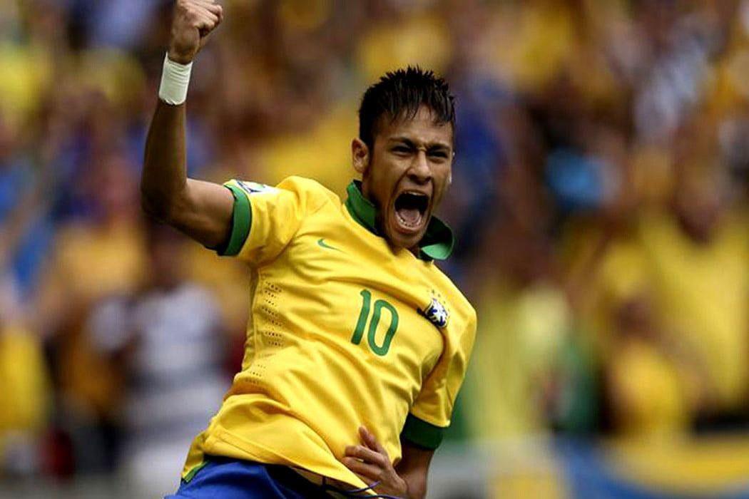 Neymar-Magic-Blog-Header
