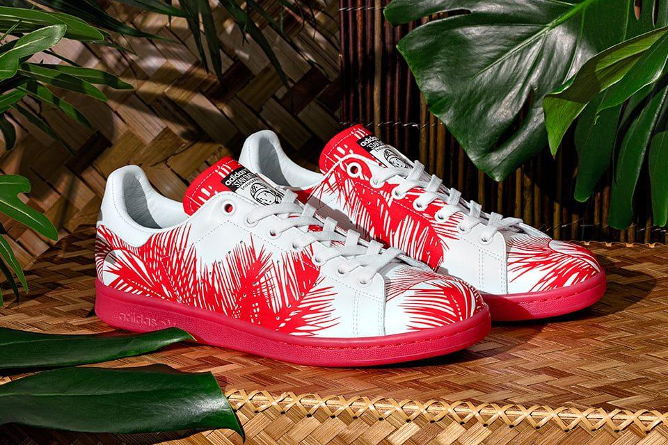 adidas-billionaire-boys-club-pharrell-003