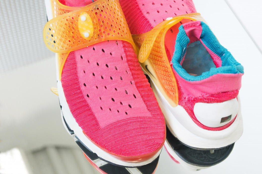 Nike-Sock-Dart-Heritage-4