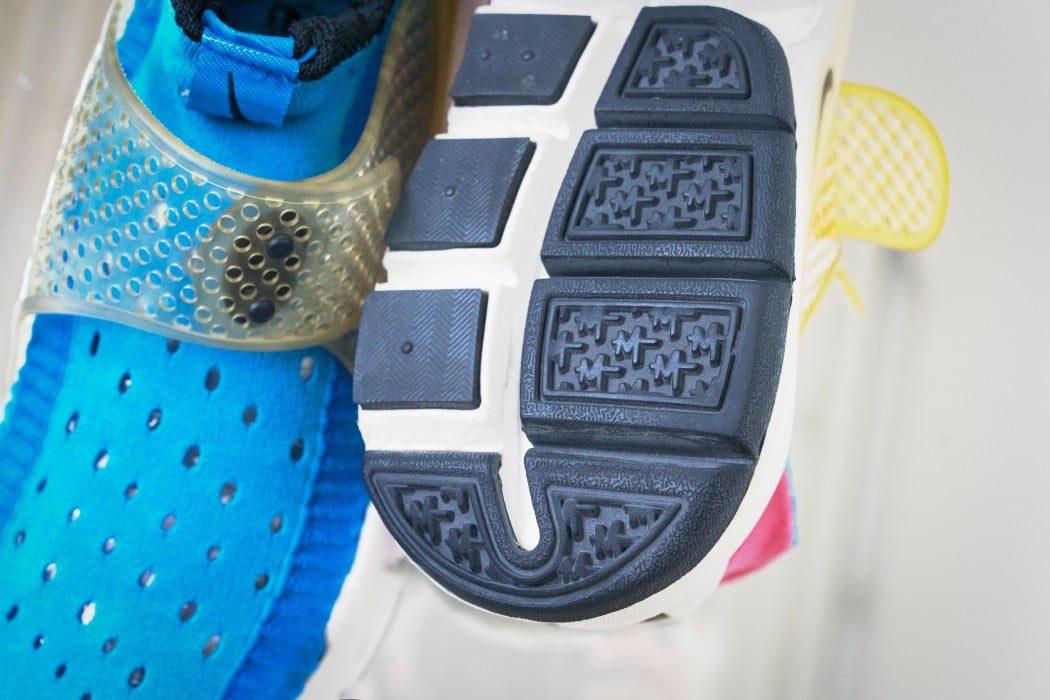 Nike-Sock-Dart-Heritage-5