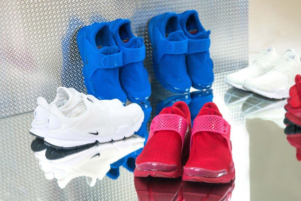 Nike-Sock-Dart-Heritage-8