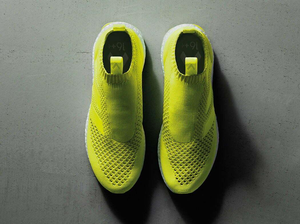 adidas_ultraboost_02