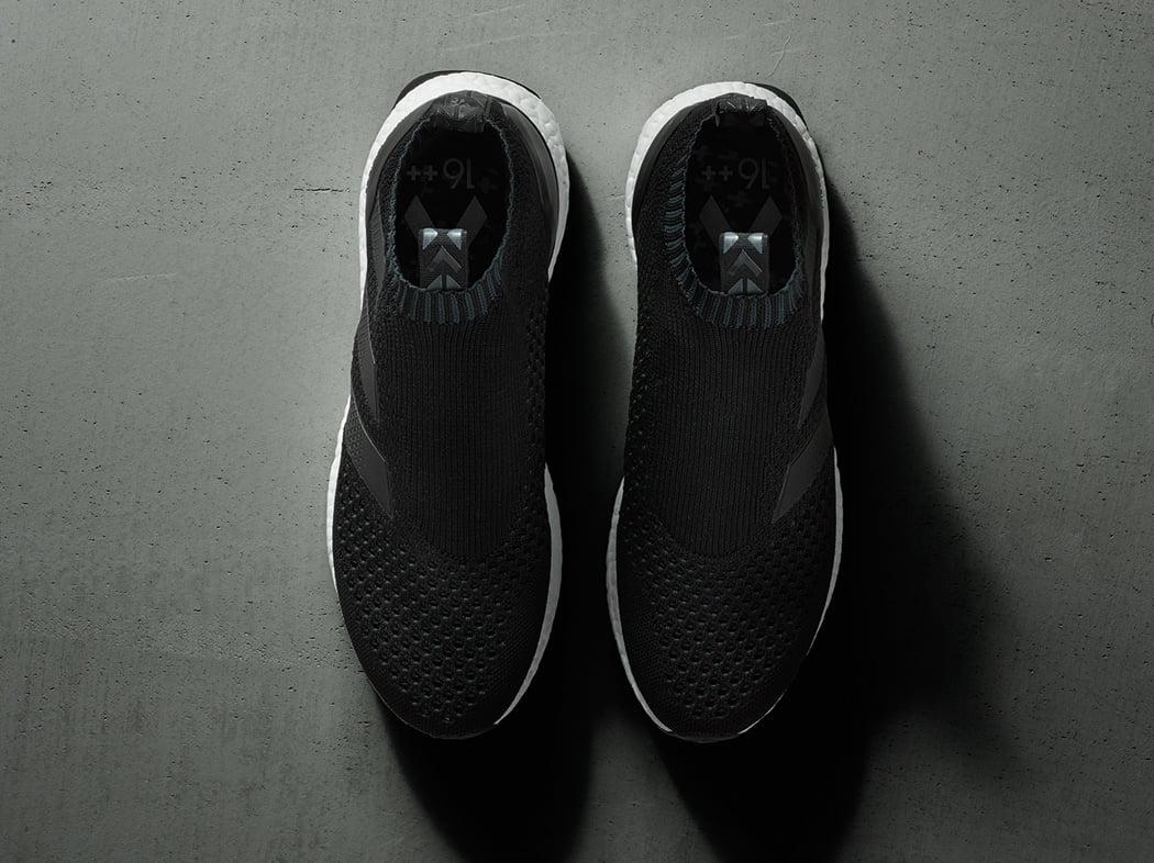adidas_ultraboost_04